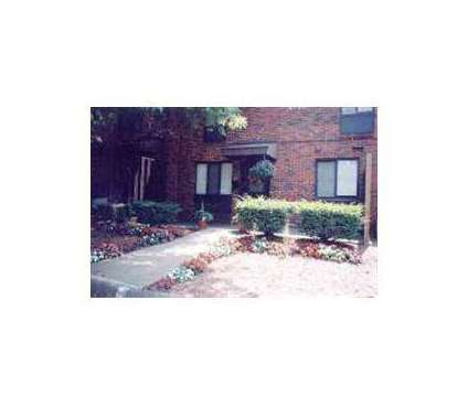 2 Beds - SK Management Townhouses at Leasing Office At 795 Pine Valley Dr in Pittsburgh PA is a Apartment