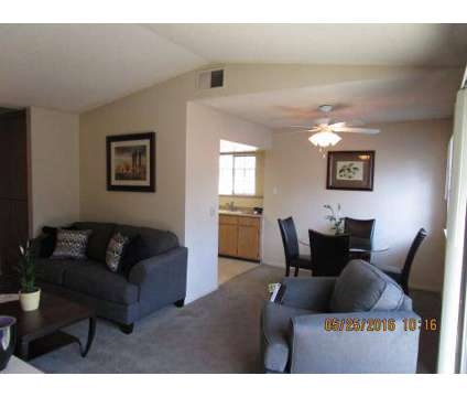 3 Beds - The Springs at 7511 N First St in Fresno CA is a Apartment
