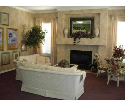 1 Bed - Pine Bluffs Apartments at 6470 Timber Bluff Point in Colorado Springs CO is a Apartment