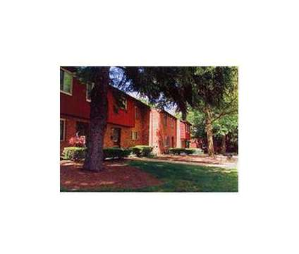3 Beds - SK Management Townhouses at Leasing Office At 795 Pine Valley Dr in Pittsburgh PA is a Apartment