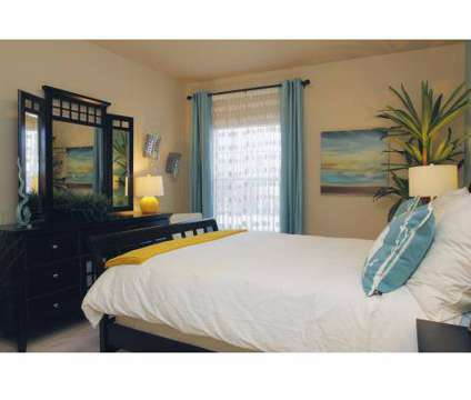 2 Beds - Pine Bluffs Apartments at 6470 Timber Bluff Point in Colorado Springs CO is a Apartment