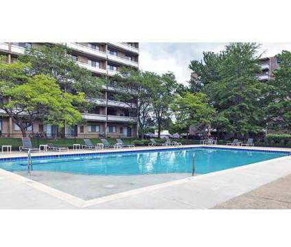 1 Bed - Coppertree Apartments at 1414 Som Center Rd in Mayfield Heights OH is a Apartment