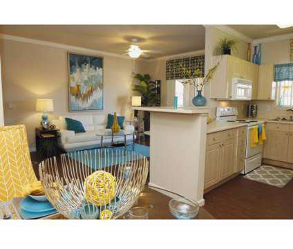3 Beds - Pine Bluffs Apartments at 6470 Timber Bluff Point in Colorado Springs CO is a Apartment