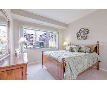 2 Beds - Coppertree Apartments at 1414 Som Center Rd in Mayfield Heights OH is a Apartment