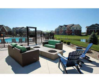 1 Bed - Flats at 146 at 15201 Flats Dr in Noblesville IN is a Apartment