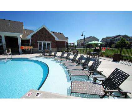 2 Beds - Flats at 146 at 15201 Flats Dr in Noblesville IN is a Apartment