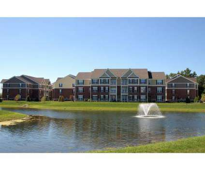 3 Beds - Flats at 146 at 15201 Flats Dr in Noblesville IN is a Apartment