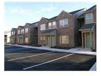 1 Bed - Pinebrook Apartment Homes