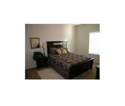 2 Beds - Pinebrook Apartment Homes at 1625 Pinecone Ln East Apartment A in Greenwood IN is a Apartment