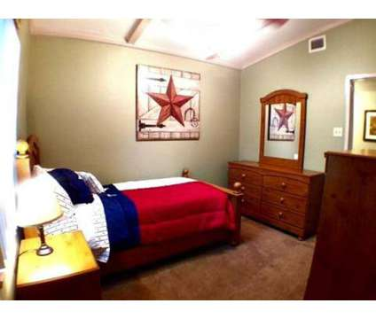 2 Beds - Fort Hood Family Housing at 18010 Tj Mills Boulevard in Killeen TX is a Apartment