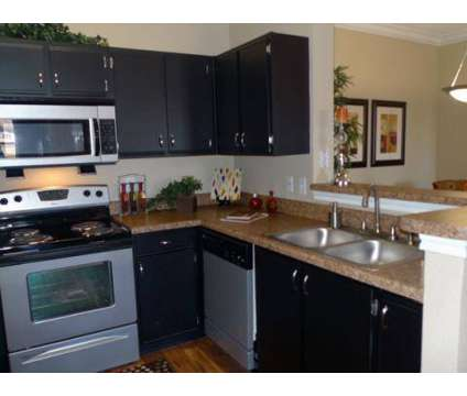 2 Beds - The Enclave Hartland at 3901 Rapid Run Dr in Lexington KY is a Apartment
