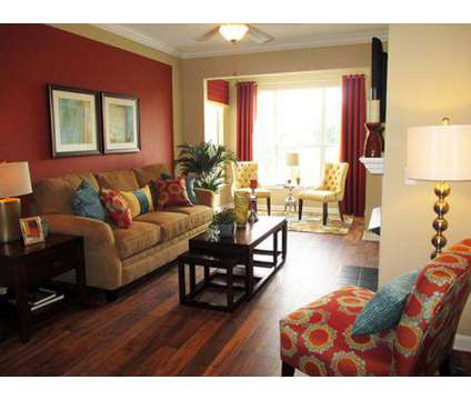 3 Beds - The Enclave Hartland at 3901 Rapid Run Dr in Lexington KY is a Apartment