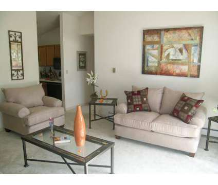 1 Bed - Springbrook Cercle at 8601 Springbrook Boulevard in Oak Creek WI is a Apartment