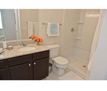 1 Bed - Southern Dunes at 7247 Vista Cir in Indianapolis IN is a Apartment