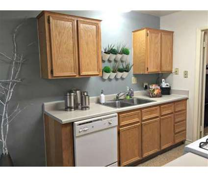 4 Beds - Fort Hood Family Housing at 18010 Tj Mills Boulevard in Killeen TX is a Apartment