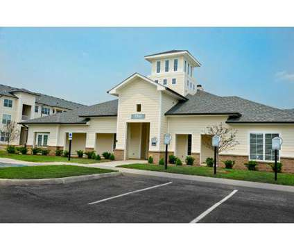 2 Beds - Southern Dunes at 7247 Vista Cir in Indianapolis IN is a Apartment