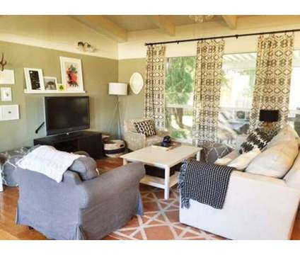 5 Beds - Fort Hood Family Housing at 18010 Tj Mills Boulevard in Killeen TX is a Apartment