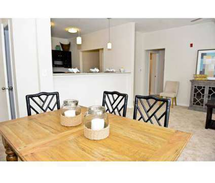 3 Beds - Southern Dunes at 7247 Vista Cir in Indianapolis IN is a Apartment