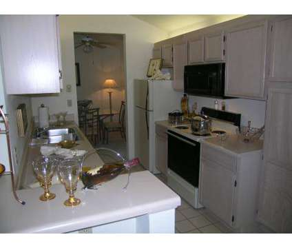 2 Beds - Springbrook Cercle at 8601 Springbrook Boulevard in Oak Creek WI is a Apartment
