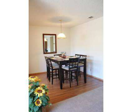 3 Beds - Sunset Springs Apartments at 6930 Paradise Rd in Las Vegas NV is a Apartment