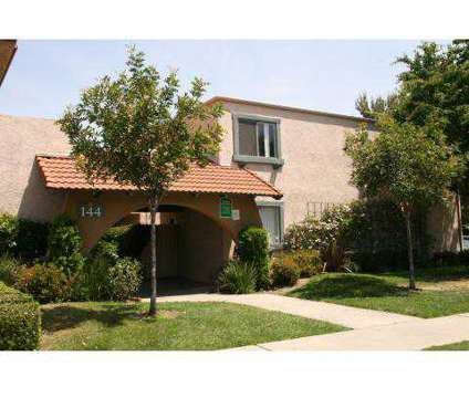 Studio - Mission Village at 154 N Palmetto Avenue in Ontario CA is a Apartment