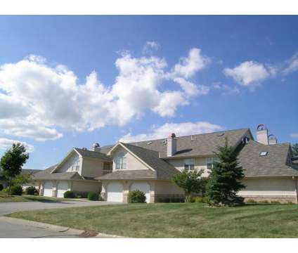 3 Beds - Springbrook Cercle at 8601 Springbrook Boulevard in Oak Creek WI is a Apartment