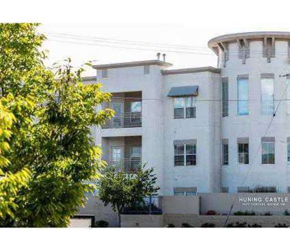 1 Bed - Huning Castle at 1500 Central Ave Sw in Albuquerque NM is a Apartment