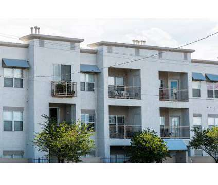 2 Beds - Huning Castle at 1500 Central Ave Sw in Albuquerque NM is a Apartment