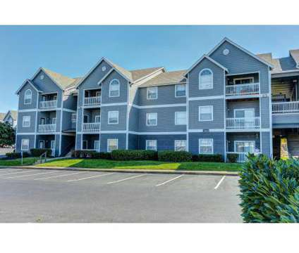 1 Bed - Centennial Crossing at Lenox Place at 100 Lenox Place in Goodlettsville TN is a Apartment