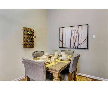2 Beds - Centennial Crossing at Lenox Place at 100 Lenox Place in Goodlettsville TN is a Apartment
