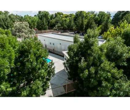 3 Beds - Huning Castle at 1500 Central Ave Sw in Albuquerque NM is a Apartment