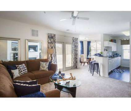1 Bed - The Islands of Fox Chase at 208 Somerset Bay Dr in Glen Burnie MD is a Apartment