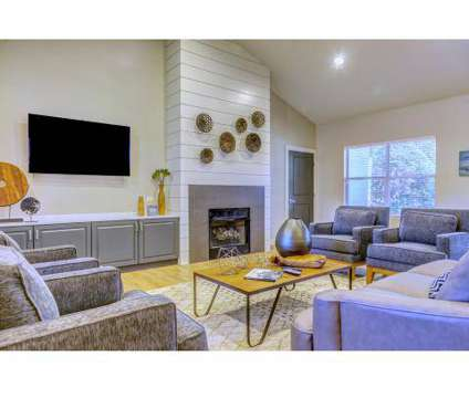 3 Beds - Centennial Crossing at Lenox Place at 100 Lenox Place in Goodlettsville TN is a Apartment