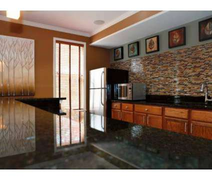 3 Beds - The Islands of Fox Chase at 208 Somerset Bay Dr in Glen Burnie MD is a Apartment
