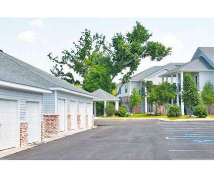 1 Bed - Arbor Station at 1000 Arbor Station Drive in Long Beach MS is a Apartment