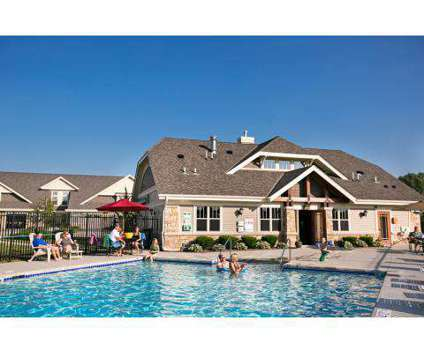 2 Beds - Falcon Glen at 5049 Falcon Glen Boulevard in Greenfield WI is a Apartment