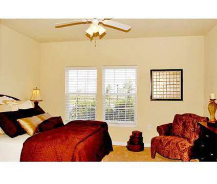 3 Beds - Arbor Station at 1000 Arbor Station Drive in Long Beach MS is a Apartment