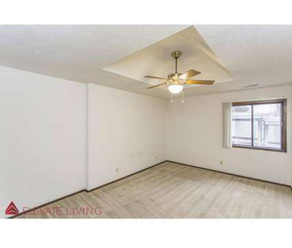1 Bed - Fontenelle Hills at 200 Martin Drive in Bellevue NE is a Apartment