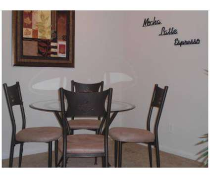 2 Beds - The Reserve at Merrick at 3300 Montavesta Rd in Lexington KY is a Apartment
