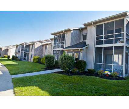 1 Bed - Creek Bay at Meridian Woods at 6650 Creek Bay Dr in Indianapolis IN is a Apartment