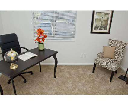 2 Beds - Creek Bay at Meridian Woods at 6650 Creek Bay Dr in Indianapolis IN is a Apartment