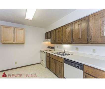 3 Beds - Fontenelle Hills at 200 Martin Drive in Bellevue NE is a Apartment
