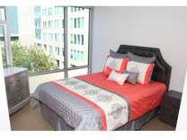 1 Bed - 800J Lofts