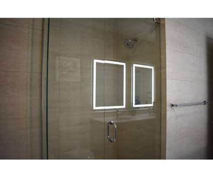 1 Bed - Soma Towers at 288 106th Ave Ne in Bellevue WA is a Apartment