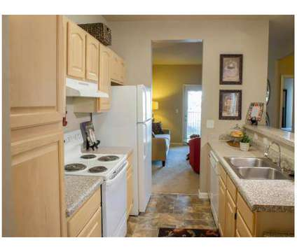 1 Bed - Runaway Bay at 2030 Runaway Bay Drive in Indianapolis IN is a Apartment