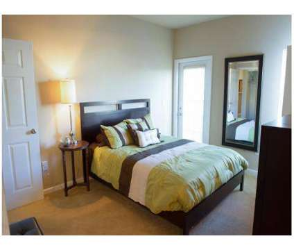 2 Beds - Runaway Bay at 2030 Runaway Bay Drive in Indianapolis IN is a Apartment