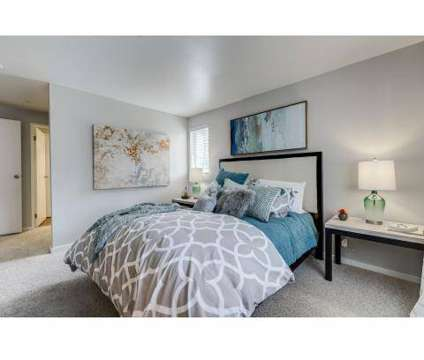 1 Bed - Indigo Springs at 11101 Se 208th St in Kent WA is a Apartment