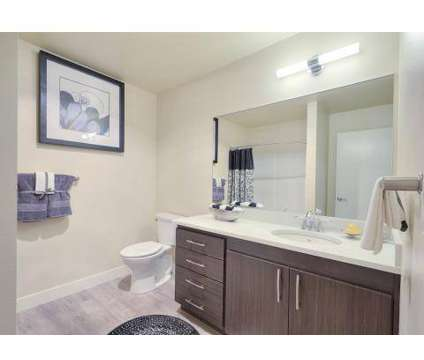 2 Beds - Indigo Springs at 11101 Se 208th St in Kent WA is a Apartment