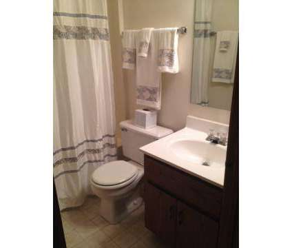 2 Beds - Pinewood Creek Apartments at 3150 S Moorland Road in New Berlin WI is a Apartment