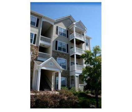 1 Bed - Wesley Stonecrest at 100 Wesley Stonecrest Circle in Lithonia GA is a Apartment